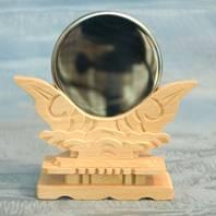 Kagami 鏡